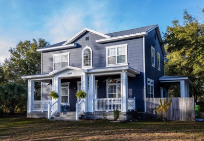 Fernandina Beach, FL home for sale located at 95139 Jeana Ln, Fernandina Beach, FL 32034