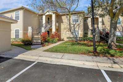Jacksonville Beach, FL home for sale located at 1701 The Greens Way UNIT 412, Jacksonville Beach, FL 32250