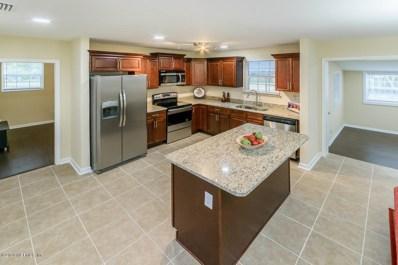 Jacksonville, FL home for sale located at 6888 Peter Pan Pl, Jacksonville, FL 32210