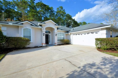 13982 Summer Breeze Dr, Jacksonville, FL 32218 - #: 1033767