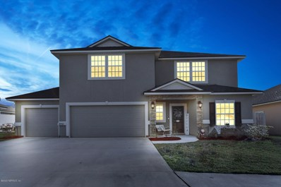 Green Cove Springs, FL home for sale located at 2991 Vianey Pl, Green Cove Springs, FL 32043