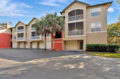 Ponte Vedra Beach, FL home for sale located at 221 Colima Ct UNIT 1027, Ponte Vedra Beach, FL 32082