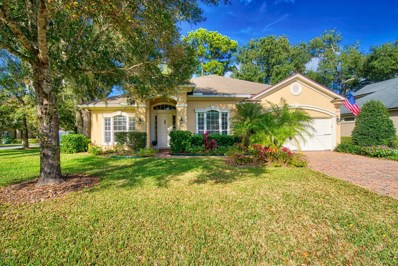 Fernandina Beach, FL home for sale located at 607 Santa Maria Dr, Fernandina Beach, FL 32034