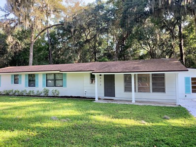 Orange Park, FL home for sale located at 877 Creighton Rd, Orange Park, FL 32003