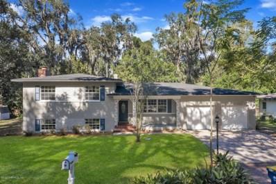 Jacksonville, FL home for sale located at 7401 Jasper Ave, Jacksonville, FL 32211