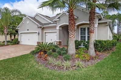 245 Medio Dr, St Augustine, FL 32095 - #: 1033784
