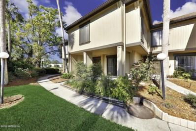 Jacksonville, FL home for sale located at 7772 Las Palmas Way UNIT 119, Jacksonville, FL 32256