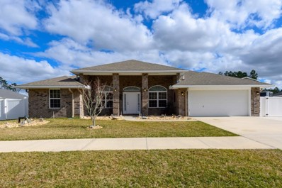 Middleburg, FL home for sale located at 3071 Longleaf Ranch Cir, Middleburg, FL 32068