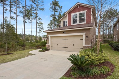 St Johns, FL home for sale located at 33 Eagles Nest Ln, St Johns, FL 32259