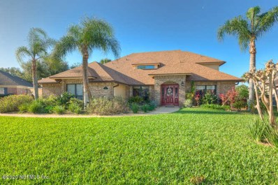 Jacksonville, FL home for sale located at 4460 Harbour N Ct, Jacksonville, FL 32225