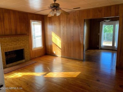 Jacksonville, FL home for sale located at 539 Chestnut Dr, Jacksonville, FL 32208