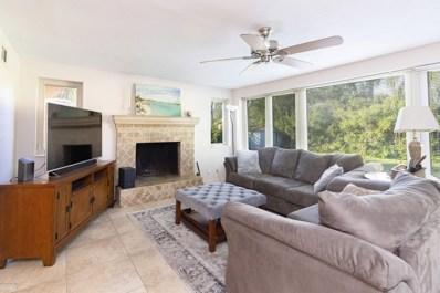 Jacksonville, FL home for sale located at 3827 Via De La Reina St, Jacksonville, FL 32217