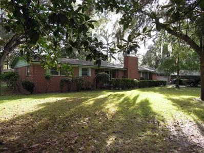Jacksonville, FL home for sale located at 6952 McMullin St, Jacksonville, FL 32210