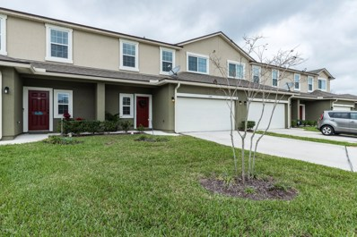 3346 Chestnut Ridge Way, Orange Park, FL 32065 - #: 1033821