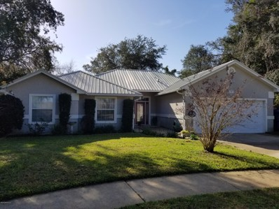 Jacksonville, FL home for sale located at 4403 Chasewood Dr, Jacksonville, FL 32225