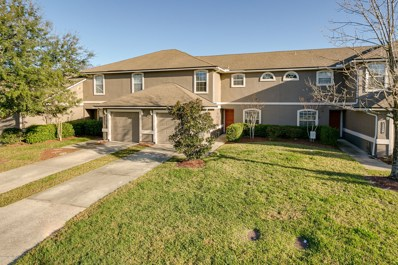 Fleming Island, FL home for sale located at 1860 Green Springs Cir UNIT C, Fleming Island, FL 32003
