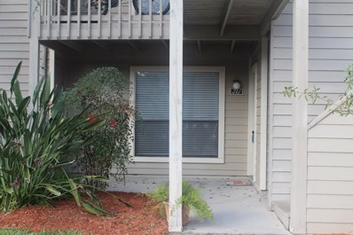 10200 Belle Rive Blvd UNIT 217, Jacksonville, FL 32256 - #: 1033834
