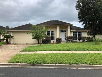 Middleburg, FL home for sale located at 2387 Sophie Pl, Middleburg, FL 32068