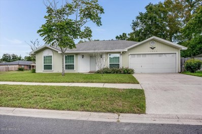 Jacksonville, FL home for sale located at 12433 Safeshelter Dr, Jacksonville, FL 32225