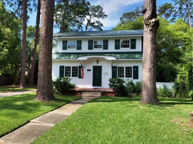 Jacksonville, FL home for sale located at 2934 Princeton Ave, Jacksonville, FL 32210