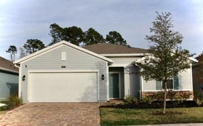Jacksonville, FL home for sale located at 16252 Blossom Lake Dr, Jacksonville, FL 32218