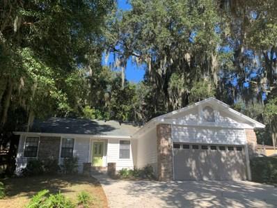 Jacksonville, FL home for sale located at 12215 5 Springmoor Ct, Jacksonville, FL 32225