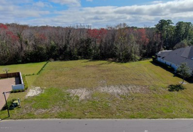 Jacksonville, FL home for sale located at 7720 Collins Grove Rd, Jacksonville, FL 32256