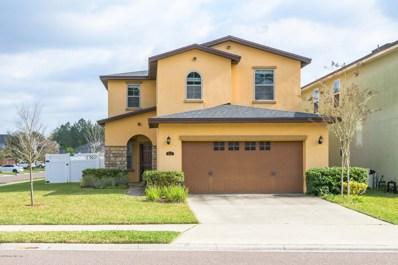 Orange Park, FL home for sale located at 413 Forest Meadow Ln, Orange Park, FL 32065