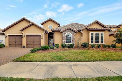 Jacksonville, FL home for sale located at 3003 Savona Ct, Jacksonville, FL 32246