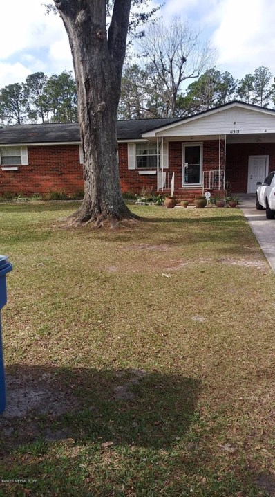 Jacksonville, FL home for sale located at 11312 Duval Rd, Jacksonville, FL 32218