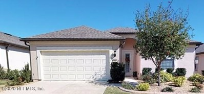 Ponte Vedra, FL home for sale located at 269 Mangrove Thicket Blvd, Ponte Vedra, FL 32081