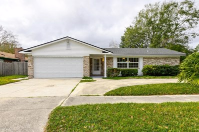 Jacksonville, FL home for sale located at 924 Perkins Pl, Jacksonville, FL 32221