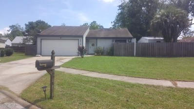Jacksonville, FL home for sale located at 6818 Coralberry Ct, Jacksonville, FL 32244