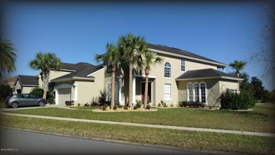 Jacksonville, FL home for sale located at 4655 Reed Bark Ln, Jacksonville, FL 32246