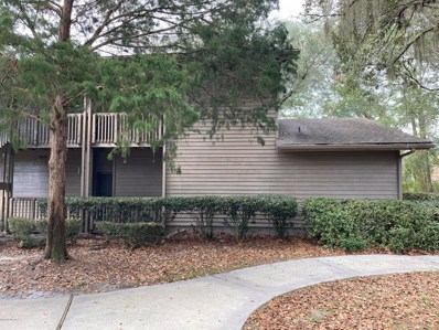 Middleburg, FL home for sale located at 3165 Ravines Rd UNIT 3604, Middleburg, FL 32068
