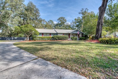 Orange Park, FL home for sale located at 2527 Sigma Ct, Orange Park, FL 32073