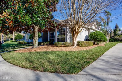 Fernandina Beach, FL home for sale located at 92012 Secret Cove Ct, Fernandina Beach, FL 32034
