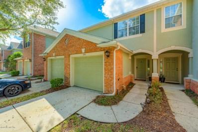 Jacksonville, FL home for sale located at 7470 Scarlet Ibis Ln, Jacksonville, FL 32256