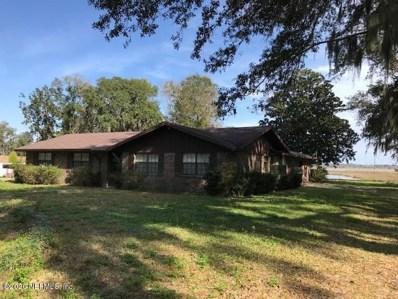 Jacksonville, FL home for sale located at 483 Pablo Point Dr, Jacksonville, FL 32225