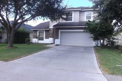 620 Longcrest Ln, Orange Park, FL 32065 - #: 1033971
