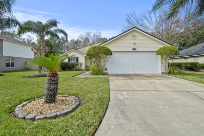 2732 Cobblestone Forest Cir, Jacksonville, FL 32225 - #: 1033998