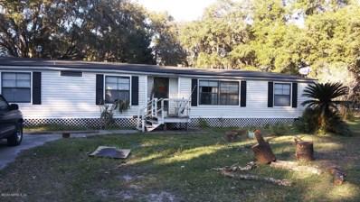 11863 Water Bluff Ln E, Jacksonville, FL 32218 - #: 1034012