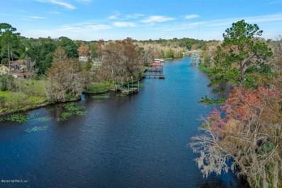 1774 Lake Shore Blvd, Jacksonville, FL 32210 - #: 1034030