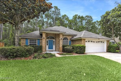 St Johns, FL home for sale located at 740 Austin Pl, St Johns, FL 32259