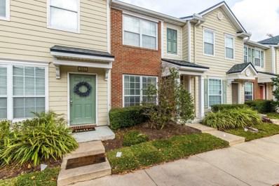 Jacksonville, FL home for sale located at 3695 Summerlin Ln N, Jacksonville, FL 32224