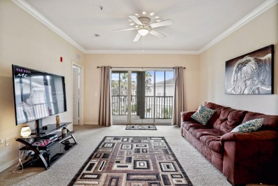 8290 Gate Pkwy W UNIT 1014, Jacksonville, FL 32216 - #: 1034065