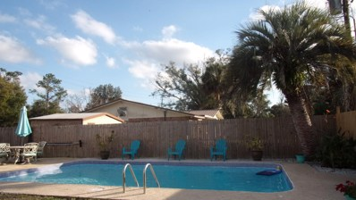 Palatka, FL home for sale located at 2500 Westover Dr, Palatka, FL 32177