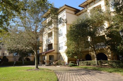 Jacksonville Beach, FL home for sale located at 4300 South Beach Pkwy UNIT 3113, Jacksonville Beach, FL 32250