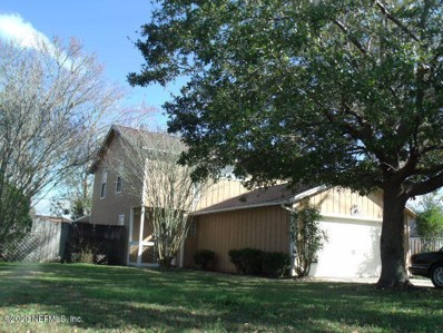 Middleburg, FL home for sale located at 1817 Farm Way, Middleburg, FL 32068