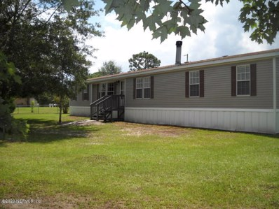 Middleburg, FL home for sale located at 5559 Drake Loop Rd, Middleburg, FL 32068